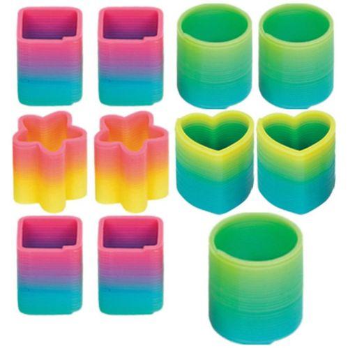 Rainbow Springs, 36-pk Product image