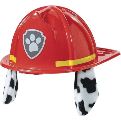 PAW Patrol Marshall Hat with Ears