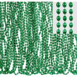 Bead Necklaces, 50-pk | Amscannull