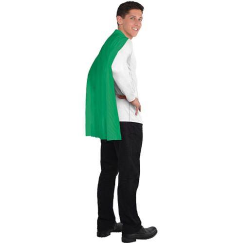 Cape Costume Accessory Product image