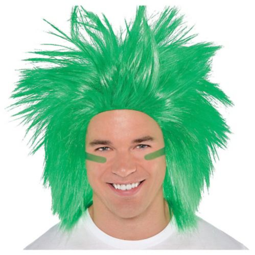 Crazy Wig Product image