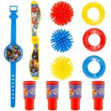 PAW Patrol Favour Pack, 100-pc | Nickelodeonnull