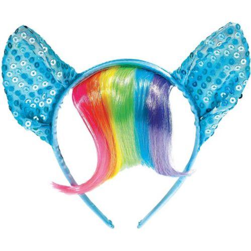 Deluxe My Little Pony Headband