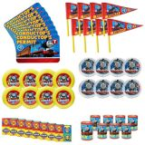 Thomas the Tank Engine Favour Pack, 48-pc
