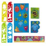 Stationery Favour Pack, 100-pc