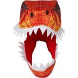 Jurassic World Dino Hybrid Dinosaur Hat | Universalnull