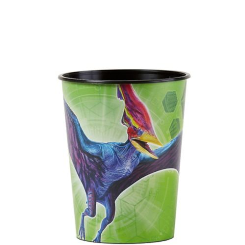 Jurassic World Favour Cup