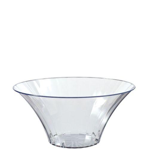 Medium Flared Bowl Product image