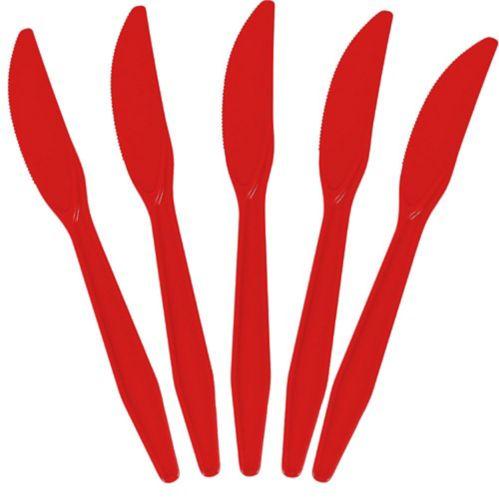 Red Knife Value Pack