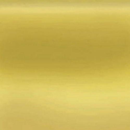 Metallic Gold Tissue Sheets, 12-pk