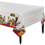 Super Mario Table Cover | Nintendonull
