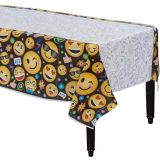 Nappe Smiley