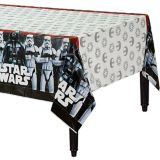 Star Wars Table Cover