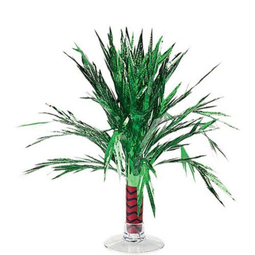 Centre de table en forme de palmier Image de l'article