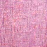 Nappe opalescente, rose vif