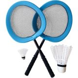 Badminton Set, 3-pk | Amscannull