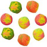 Splash Balls, 8-pk | Amscannull