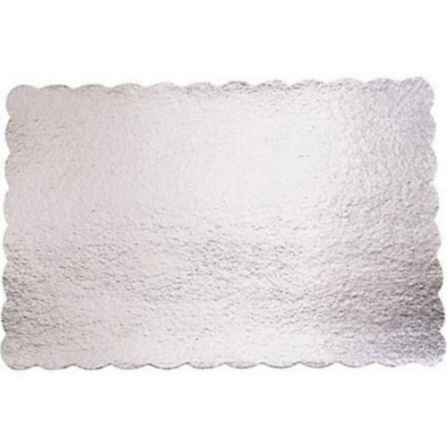 Silver Platter Product image