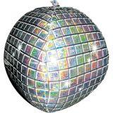 Disco Ball Balloon