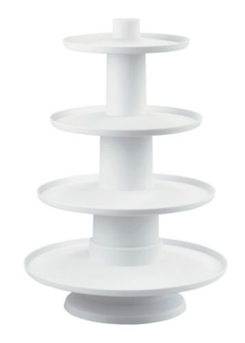 Wilton Dessert Tower Product image