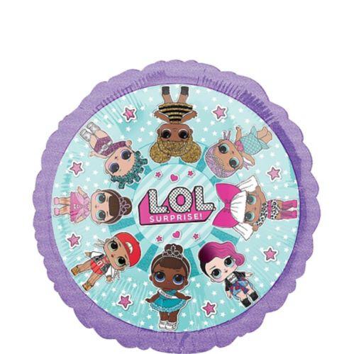 L.O.L. Surprise Balloon