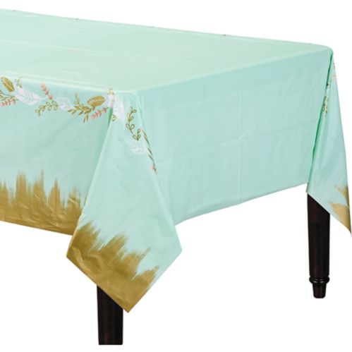 Nappe Mint to Be