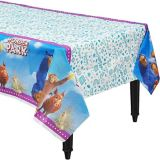 Wonder Park Paper Table Cover | Paramountnull