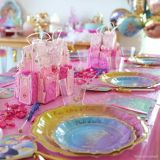 Chemin de table Disney Once Upon a Time | Disneynull