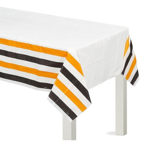 Hallows' Eve Table Cover