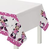Minnie Mouse Forever Table Cover | Disneynull