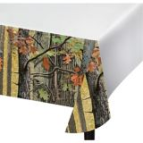 Nappe camouflage, chasse