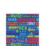Toy Story 4 Beverage Napkins, 16-pk | Disneynull