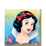 Serviettes de table Princesse Blanche-Neige, paq. 16 | Disneynull