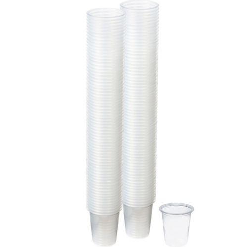 Coupes pour portions individuelles, 1,5oz, paq. 200 Image de l'article