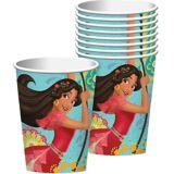 Elena of Avalor Cups, 8-pk | Disneynull