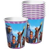 Wonder Park Cups, 8-pk | Paramountnull