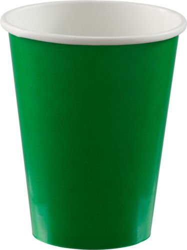 Paper Cups, 20-pk Product image