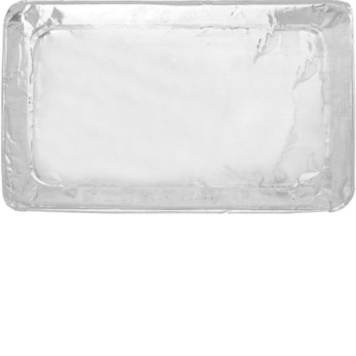 Steam Lid, Full Product image