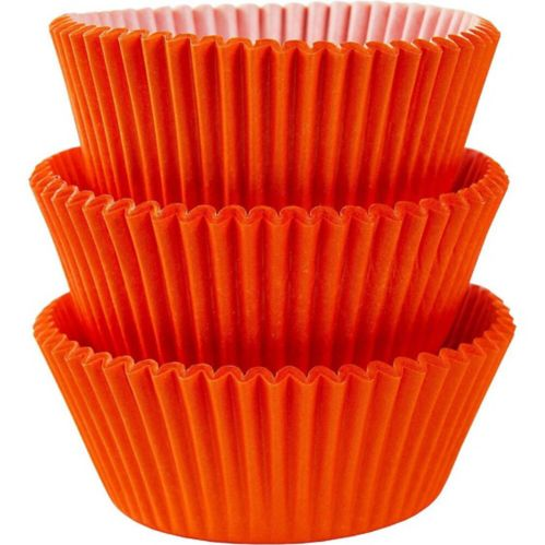 Baking Cups, 75-pk
