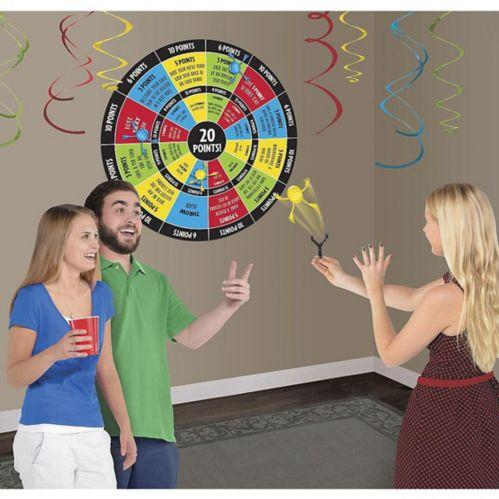 Slingshot Game Product image