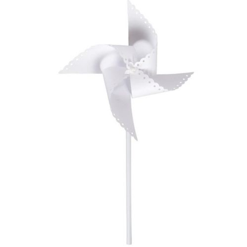Pinwheels Kit, 6-pk