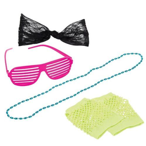 Pop Star Glasses Kit