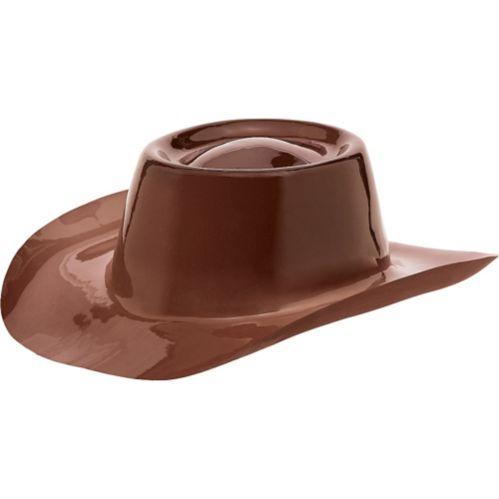 Chapeau de cowboy western Image de l'article