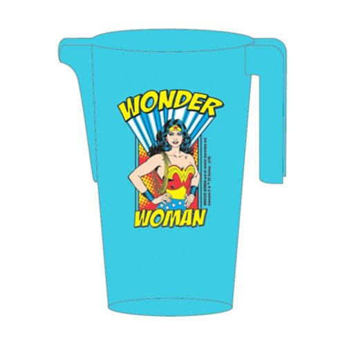 Wonder Woman Pitcher Product image