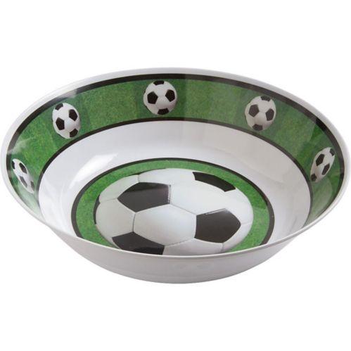 Bol Soccer