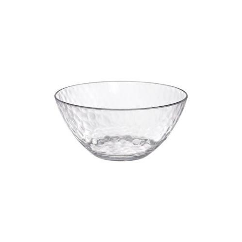 Premium Plastic Hammered Bowl Product image