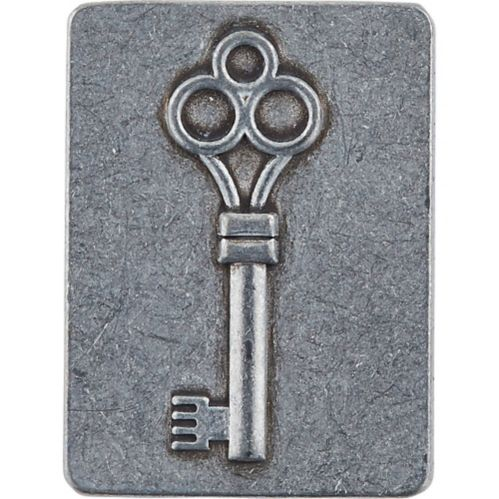 You Hold the Key Graduation Token