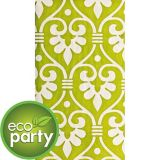 Demask Paper Towels, 16-pk