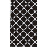 Moroccan Tile Guest Towels, 16-pk