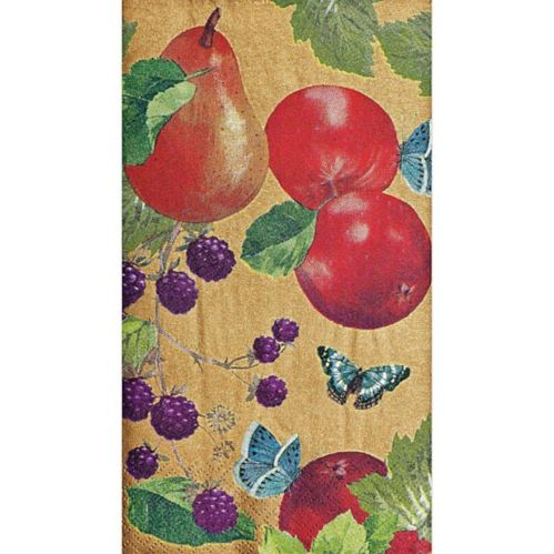 Country Living Guest Towels